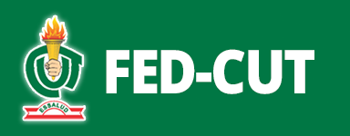 Fed-Cut | Federación Centro Unión de Trabajadores Del Seguro Social de Salud - Essalud del Perú
