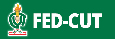 FED-Cut Logo