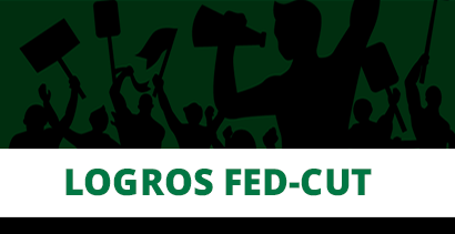 Logros_FED-CUT-v3